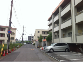 image-20120614175933.png